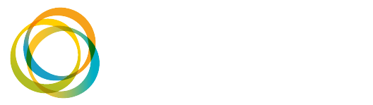 Long Beach Convention & Entertainment Center Logo